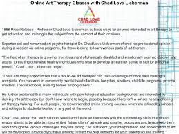 therapy classes therapy classes with chad lieberman 1 638 jpg cb 1463477432