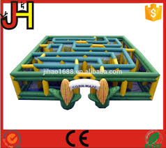 inflatable maze for sale inflatable maze for sale suppliers and