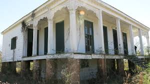 point houmas plantation cajun food louisiana history and a
