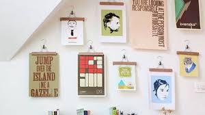 decoration murale pour cuisine décoration murale toutes nos idées pour décorer un mur côté maison