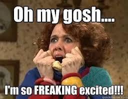 School Starts Tomorrow Meme - school starts tomorrow inspiration pinterest school starts