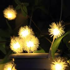 Outdoor Light Decorations Accessories Outside Lights Decorations White