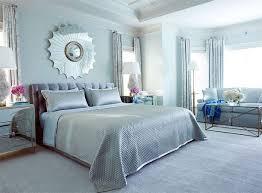 Green And Blue Bedrooms - 20 fantastic bedroom color schemes