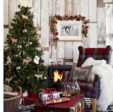 Elegant Christmas Tree Decorating Themes by Interior Christmas Decorating Themes Ahigo Net Home Inspiration