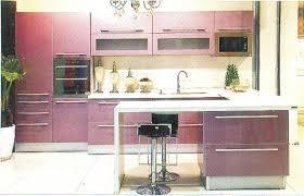 Kitchen Cabinets On Sale Kitchen Cabinet U2013 2 Shopglobal