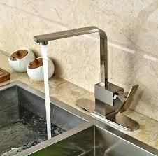 kitchen sink faucet deck plate kitchen sink hole cover plate al kitchen sink faucet hole cover deck