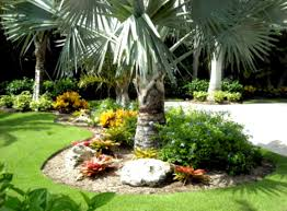 Front Yard Tree Landscaping Ideas Simple Landscaping Ideas On A Budget Pictures Of Front Yard And