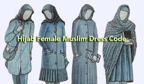 islam women dress code other dresses dressesss