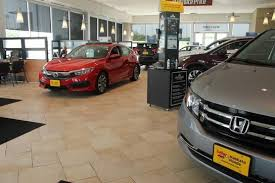 luther automotive 13000 new and pre owned vehicles luther mankato honda mankato mn 56001 3353 car dealership and