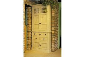 kitchen larder cabinet 15 best collection of free standing kitchen larder cupboards