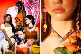 jewelry u2013 wwd