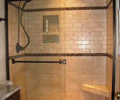 bathroom shower wall tile ideas piquant tile wall tiles for bathroom ideas bathroom decoration to