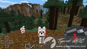 minecraft pocket edition mod apk minecraft pocket edition v0 12 1 build 3 mod apk hileli