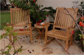 Rocking Chair Runners Wood Rocking Chair Seat Repair