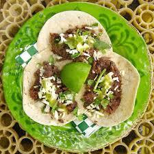 taco tuesday it u0027s week 36 of 365 days of tacos san antonio