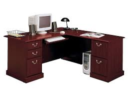 Wooden Desks For Sale Office Desk Amazing Cherry Wood Office Desk Wooden Desks For