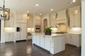 kitchen island corbels kitchen custom cabinets