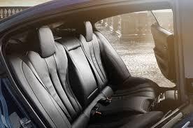 Bmw X5 Alpina - 2015 bmw alpina b6 reviews and rating motor trend