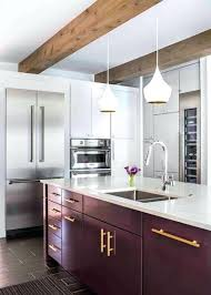 kitchen cabinet worx greensboro nc kitchen cabinet worx greensboro nc medium size of cabinet knobs