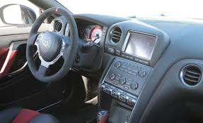 2016 nissan gtr ams alpha 16 best car overview 15310 adamjford com