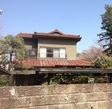 Elements Of The Traditional Japanese Home - Japanese home designs