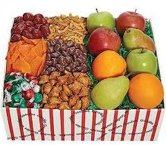 send fruit baskets gift baskets gourmet baskets in dallas tx