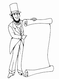 holiday coloring pages abraham coloring pages free printable
