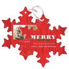 metal ornaments shutterfly