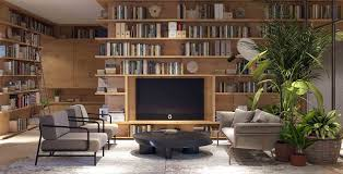 how to decorate a shelf in living room home dzn home dzn how to decorate open shelves in living room