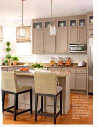 How To Spruce Up Kitchen Cabinets Update My Kitchen Cabinets How To Refresh Kitchen Cabinets Gramp Us