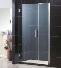 23 Inch Shower Door Dreamline Shdr 20417210c Unidoor 41 23 Inch Shower Door With 18