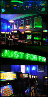 73 best video game room ideas images on pinterest video game