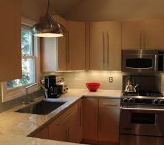 c kitchen kitchens elite home remodeling