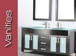 Kitchen Cabinets Hialeah Fl by Wholesale Kitchen Cabinets Bathroom Cabinets U0026 Vanities South