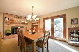 The Morgan Dining Room - 2002 rebecca ridge ln morgan twp oh 45013 listing details mls