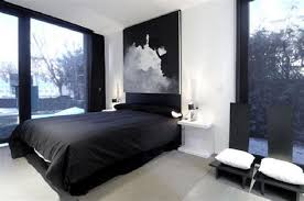 les meilleurs couleurs pour une chambre a coucher wonderful les meilleurs couleurs pour une chambre a coucher 5