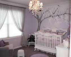 Chandelier Nursery Chandelier For Nursery Purkd