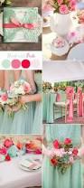 Nice Color Combinations by Top 25 Best Mint Color Schemes Ideas On Pinterest Mint Color