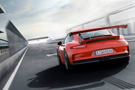 porsche 911 gt3 rs opinion stop whinging about the pdk only porsche 991 gt3 rs