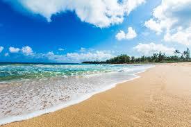 Beach Home by Anahola Beach House