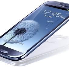 Preiswerte K Hen Das Sind Die Beliebtesten Android Smartphones Bis 250 Euro Welt