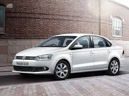 volkswagen bora 2016 view of volkswagen golf 2 0 tdi 110hp mt trendline photos video