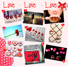 26th wedding anniversary 26th wedding anniversary gift ideas