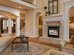 indoor wood burning fireplace homefarmhouses u0026 fireplaces