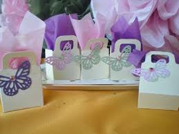 Purple Butterfly Decorations Best 25 Butterfly 1st Birthday Ideas On Pinterest Butterfly