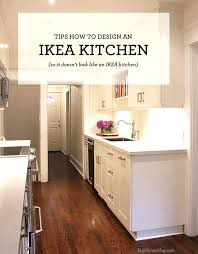 ikea kitchen ideas and inspiration ikea kitchen inspiration kitchen inspiration kitchen kitchen design