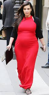 maternity style s best maternity style looks instyle