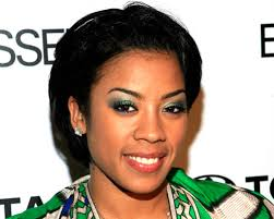 keyshia cole hairstyle gallery cole short hairstyles to bring your dream hairstyle into your life