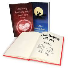 love book gift www lovebookonline com v day anniversary