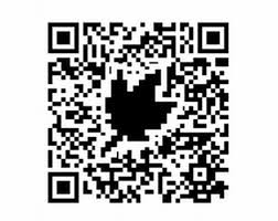 Qr Code Generator Easy To Use Automatic Qr Code Generator Hackaday